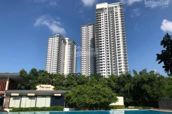 Cần bán căn hộ 3 phòng ngủ tháp B - tòa The Zen Residence - Gamuda Gardens