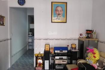 Bán nhà trệt thổ cư hoàn công lộ 6m hẻm 54 Hùng Vương, Thới Bình, Ninh Kiều
