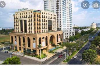Bán gấp khách sạn 3 mặt tiền, Phú Mỹ Hưng, Quận 7