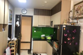 Cần bán căn hộ Tân Hương Tower: 71m2, 2 PN, 2WC, NTCB, giá: 1,65 tỷ. LH 0938 793 596 Như