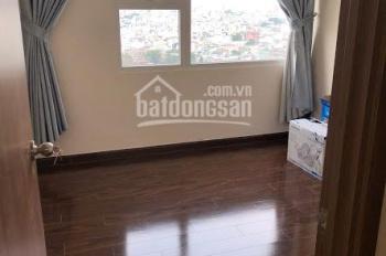 Cần bán căn hộ Lữ Gia 70 Lữ Gia Phường 15 Quận 11, diện tích 100m2, 3 phòng ngủ, 2 nhà vệ sinh, có