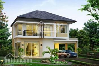 Cho thuê gấp lô đất mặt tiền đường Phú Thuận,Q7. Giá:12 triệu/tháng.Lh:0907394466 Bình!