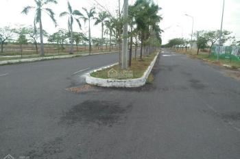 Đất Sài Gòn Eco Lake hàng từ chủ đầu tư bao giá toàn sàn