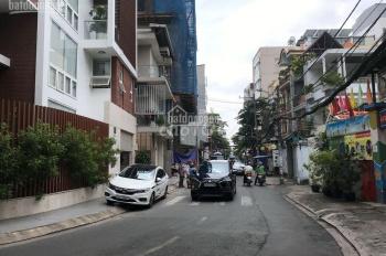 Bán nhà MT đường Trường sơn-Trà Khúc Quận Tân Bình, nhà đẹp 3 lầu .Dtcn 120m2 giá chỉ hơn 17 tỷ.