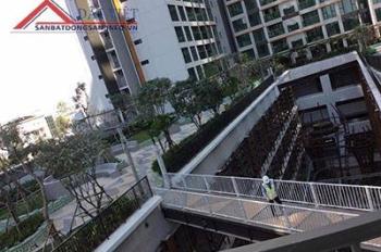 Chính chủ nhượng căn hộ cao cấp D12.05 dự án Somerset Feliz En Vista, 7.9 tỷ