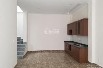 Nhà gần bến xe phía bắc nhà mới leng keng, diện tích 120 m2 sàn, nhà thiết kế đẹp giá tốt