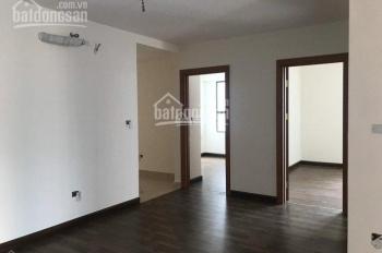 Chính chủ cần bán gấp căn hộ tòa S3 dự án Goldmark City, 136 Hồ Tùng Mậu, 93m2, giá 2,590tr