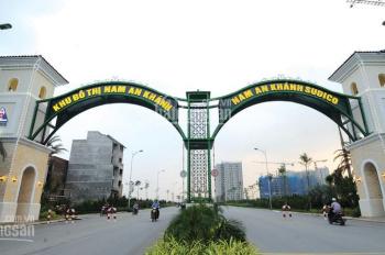 Cho thuê mặt sàn thương mại 900m2 tại chung cư The Golden An Khánh - Nam An Khánh - 0974078898