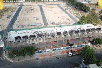 CĐT Phú Hồng Thịnh triển khai dự án Icon Central tại Dĩ An, 4 mặt tiền, có sổ riêng, LH 0932678361