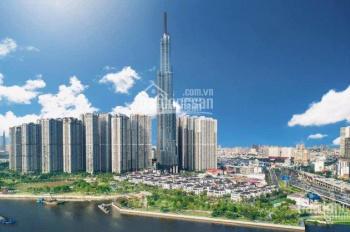 Chuyên cho thuê căn hộ 1 - 2 - 3 - 4 phòng ngủ Vinhome Central Park và Landmark 81. LH 0931.288.333