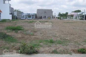 1250m2 đất trong khu dân cư đông, ngay KCN trường chợ, đường 16m giá 570tr