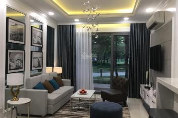 Cho thuê căn hộ Celadon City, Q. Tân Phú, 9 triệu/tháng, 53m2, ở ngay. LH: 0707668265