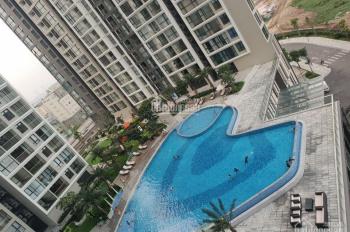 Chính chủ cần bán gấp căn hộ Vinhomes Skylake S2 - căn 20 giá 4,85 tỷ view trực diện hồ bể bơi