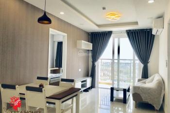Cần bán 1 số căn Sài Gòn Mia đủ loại 1PN - 2PN - 3PN, Officetel cam kết giá rẻ nhất