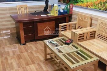 Cần bán gấp MT kinh doanh đường Nguyễn Xiển, DT: 181m2 cách Vincity chỉ 1km, full NT 0965315481