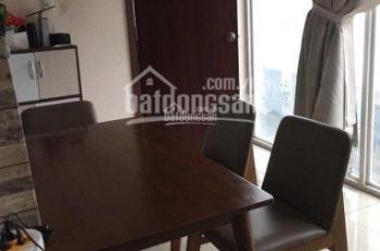 Bán CHCC Tân Hương Tower quận Tân Phú, DT 72m2 2PN giá 1.85 tỷ, LH 0938382522 Quang Anh