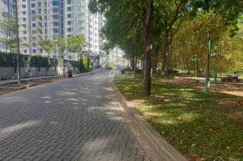 Celadon City: Cho thuê CH khu Emerald chỉ 9tr/tháng, liền kề Aeon Mall Tân Phú: LH: 0906.436.572