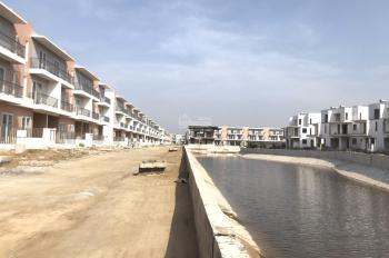 Bán lỗ 8% so với thị trường - 2 căn tiềm năng nhất dự án Dragon Village, cho khách đầu tư