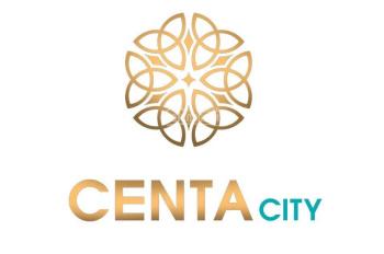 Chuyển nhượng liền kề view công viên - Centa City Hải Phòng