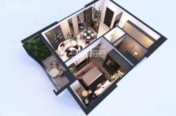 Căn hộ cao cấp + smarthome giá tốt nhất Quy Nhơn vị trí đắc giá tôn giá trị. LH 0932 720 396