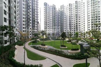 Cần gấp cho thuê CHCC Celadon, Q. Tân Phú, 65m2, 2PN, giá 8.5tr/tháng