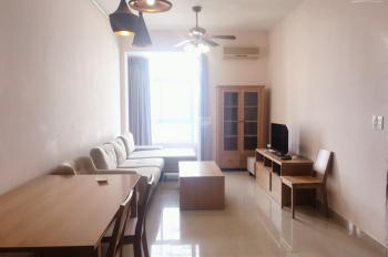 Cho thuê căn hộ cao cấp Sky Garden 1 giá rẻ. Liên hệ 0909327274