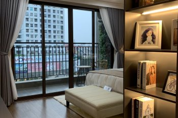 Bán căn hộ Udic Westlake, 2PN, 85m2 - Giá 2.9 tỷ - Vay ngân hàng 12 tháng 0% lãi - Nhận nhà ở ngay