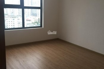 Chính chủ cho thuê căn hộ 3pn ecogreen đồ cơ bản 110m giá 11tr lh 0972512318