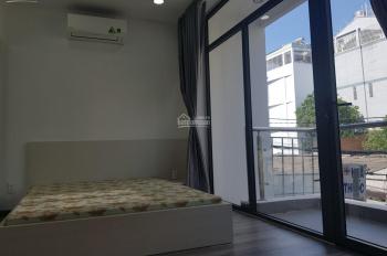 Cho thuê Phòng trọ dịch vụ, Full NT, Tân Bình, Sân Bay 31m2, Bảo vệ 24/24 LH 0968098817