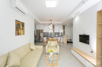 Chuyên bán căn hộ Everrich Infinity Quận 5 từ 1PN đến 3PN, full nội thất, LH 0906.74.16.18