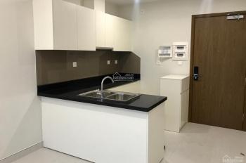 Bán căn hộ cao cấp Diamond Lotus 3 phòng ngủ, 2WC, 92m2 ở Lê Quang Kim, giá 4 tỷ. 0934.097.124