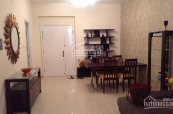 17.5 triệu/tháng thuê ngay căn hộ Saigon Pearl, 2PN, 89m2, full nội thất - LH Ngọc: 0906 672 876