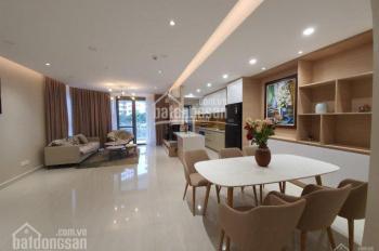 Cho thuê căn hộ cao cấp Nam Phúc, PMH,Q7 nhà đẹp, mới 100%, giá rẻ nhất.LH: 0917300798 (Ms.Hằng)