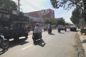 Nhà cho thuê Vị Trí Đẹp Giá Rẻ 645 Quang Trung , Phường 11 , Quận Gò Vấp