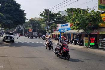 Bán nhà MT đường Dương Quảng Hàm, Gò Vấp, 100m2, 5 lầu, giá 11.5 tỷ TL 0919905225