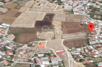 Bán gấp lô đất thổ cư 100% tại Vĩnh Hiệp gần bệnh viện giao thông vận tải. LH 0977681668