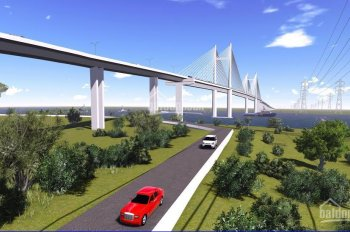 Nhận mua bán ký gửi đất nền dự án khu dân cư HUD và XDHN, Đồng Nai, Nhơn Trạch, LH: 0915 717 345