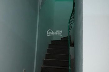 Bán đất tặng 2 tầng ở Phú Mỹ 42.6m2 Giá 2.05 tỷ Lh 0904550486