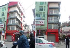Cho thuê nhà nguyên căn giá rẻ đường Hồ Đắc Di, P. Tây Thạnh, Q. Tân Phú, 306m2 35 phòng