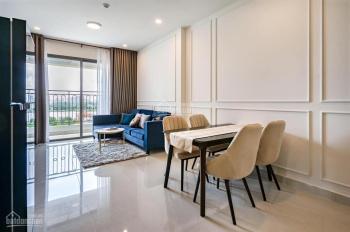 Chuyên cho thuê căn hộ Millennium 1, 2, 3 PN, giá tốt nhất thị trường. LH: 0906.378.770