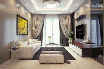 Bán căn hộ chung cư VImeco, CT3, Nguyễn Chánh. Diện tích 151m2, giá 25 triệu/m2, Lh 0975118822