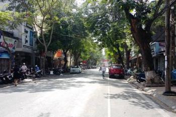 Cho thuê nhà mặt phố Đinh Tiên Hoàng, nhà mới, xây kiến trúc hiện đại, vị trí đẹp - 0902032899