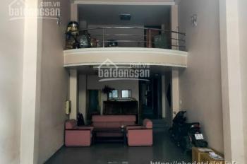 Cho thuê nhà mặt tiền đường Phan Đình Phùng, p2, Đà Lạt
