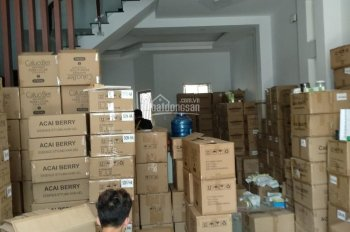 Bán nhà đường Nguyễn Trung Nguyệt, Bình Trưng Đông, Q2 5x16.7m giá bán 5.1 tỷ, LH 0922055279