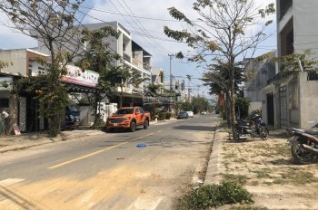 Bán đất đường 7m5 lề 4m Nam cầu Nguyễn Tri Phương đường Trần Kim Xuyến