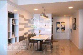 Cần bán gấp CH Sunrise City 3PN- Nhà đẹp ,thiết kế tinh tế -Giá 4,3 tỷ -Gọi ngay Giàu 0916606100