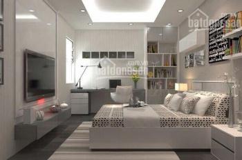 Chủ nhà cần bán CH Sunrise City thiết kế sang trọng- khu North 3PN -Giá 4,8 tỷ -Gọi ngay 0916606100