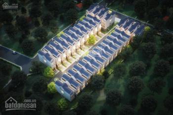 Cơ hội đầu tư đất nền Hòa Lạc sát khu công nghệ cao - giá chỉ từ 6,8tr/m2 - lợi nhuận x2 x3