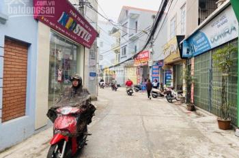 Bán 70m2 kinh doanh nhỏ lẻ tại Đào Xuyên, Đa Tốn, ngay gần cổng Vinhomes Ocean Park. LH: 0987498004