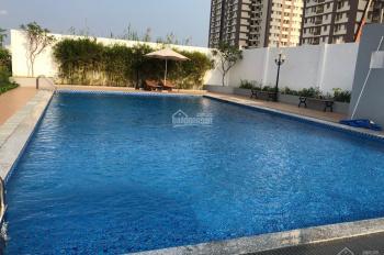 Cần bán gấp 1 lô đất biệt thự 160.2m2 ngay khu dân cư Khang An, Trần Đại Nghĩa, Tân Tạo A, Bình Tân